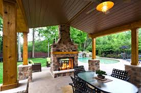 outdoor living house plans indoor outdoor living spaces are truly sublime associated designs