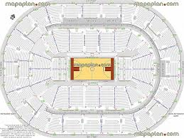 o2 arena floor seating plan rogers arena floor seating plan new o2 arena floor plan gallery
