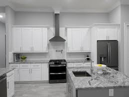 top quality kitchen cabinet manufacturers 10 best kitchen cabinet makers and retailers mcdonough