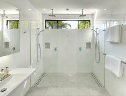 trends in bathroom design bathe in luxury design trends for the bathroom