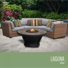 Outside Wicker Patio Furniture - replacement cushions for outdoor furniture replacement cushions