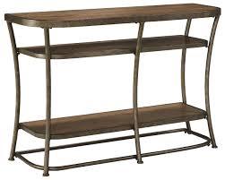 100 bookshelves pine furniture elegant black cheap bookcase