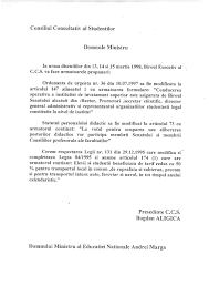 progress report raportare progres u2013 neostud
