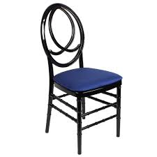 chair rentals miami infinity chair black rentals miami fl where to rent infinity