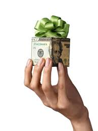 wrapped gift box money wrapped gift box amazing stories