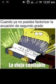Spanish Memes Facebook - 249 best meme皈 images on pinterest meme memes humor and memes