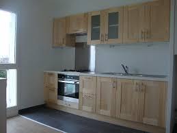 poser une cuisine installation d une cuisine poser placards 1024 682 lzzy co