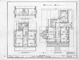 nottoway plantation floor plan inspirational nottoway plantation floor plan floor plan nottoway