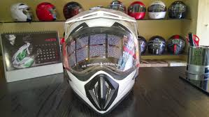 vega motocross helmet prostreet motorcycle gear vega off road helmet review