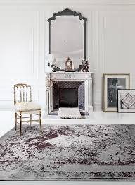 Modern Designer Rugs by 50 Modern Rugs For Contemporary Interiors