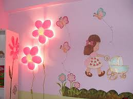 Kids Room Wall Painting Ideas by Wall Decorations Best Suggestions For Kids Room Design Home