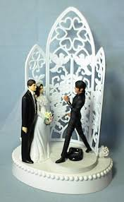 elvis cake topper astonishing elvis wedding cake topper various wedding cakes