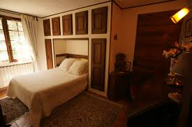 chambre d hote le luc en provence location chambre d hôtes n g1669 à le luc en provence gîtes de