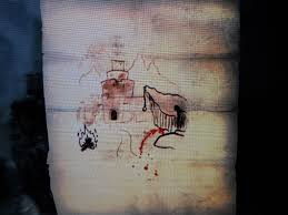 Treasure Map 3 Skyrim Quest Treasure Maps Skyrim Forums