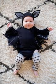 daisy duck halloween costume toddler 83 best halloween images on pinterest costumes halloween ideas
