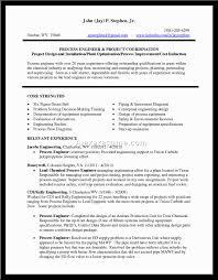 Mechanical Sales Engineer Resume Resume Sales Engineer Resume Sample