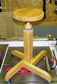 diy shop stool ideas u0026 inspiration