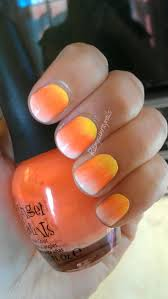 56 best my nails images on pinterest my nails brushes and nail arts