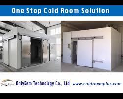 chambre froide industrielle prix industrielle chambre froide prix pour la viande congelée turquie