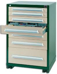 Drawer Storage Cabinet Miscellaneous Cabinets From A Plus Warehouse