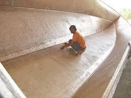 home built and fiberglass boat plans how to plywood ski fiberglass boat molding tutorial diy boats blog boats building