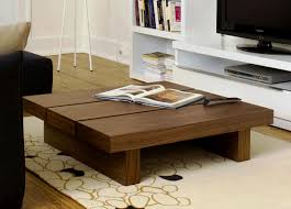 cheap coffee table books amazing coffee table books ideas home