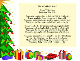 children u0027s gems in my treasure box december 2012