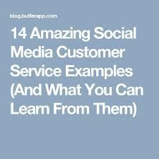 25 unique customer service articles ideas on pinterest customer