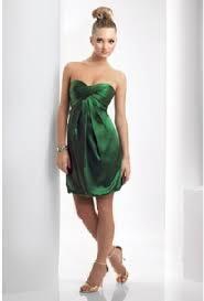 kohls dresses for weddings kohls wedding dresses wedding corners