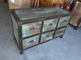 shabby chic lingerie chest best white distressed dresser ideas only picture with awesome