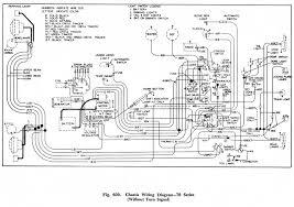 28 wiring diagram of turn signal led turn signal wiring