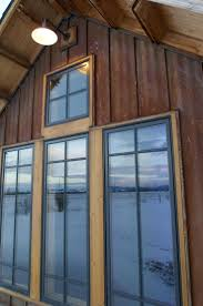 top 25 best steel siding ideas on pinterest barn living steel