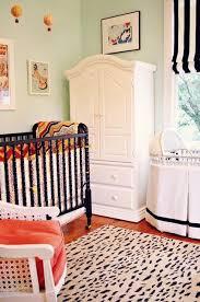the 25 best transitional nursery furniture ideas on pinterest