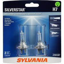 Walmart Led Light Bulbs by H7 Bulbs