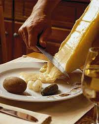 raclette cheese whole foods raclette no fancy equipment needed comestibles