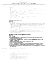 nursing resume exles images of liquids with particles png senior process resume sles velvet jobs