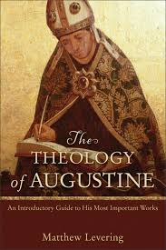 100 pdf confessions of st augustine saint monica and saint