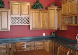 100 glazed kitchen cabinets creme maple glazed high quality