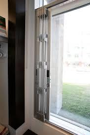 Home Depot Decorative Trim Outside Window Trim Ideas For Houses Replacing Around Exterior