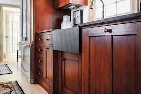 wooden kitchen cabinets designs kitchen cabinet design for period houses house journal