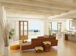 common neoclassical style interior design