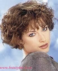Frisuren Mittellange Haar Dauerwelle by Dauerwelle Kurze Haare Frisuren Dauerwelle Kurze