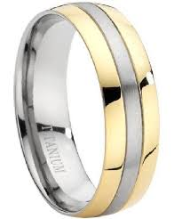titanium wedding bands for men pros and cons 11 best men s wedding bands images on wedding