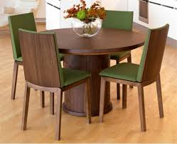 Small Expandable Dining Table Extending Dining Room Sets Small Extendable Dining Table