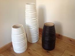 Large Ceramic Vases Gifts Smart By Design
