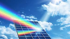 solar power facts about solar power the uk s children s radio station