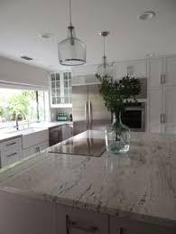 White Kitchen Backsplash Tile by 30 Spectacular White Kitchens With Dark Wood Floors Gray Painted