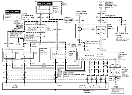 gem es wiring diagram peterbilt wiring diagram u2022 edmiracle co