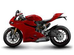 2017 ducati supersport s wallpapers red ducati superbike panigale 1299 wide wallpaper ducati