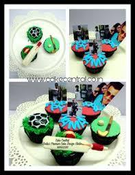 Minion Cake Pops By Cake Central Premier Cake Design Studio New